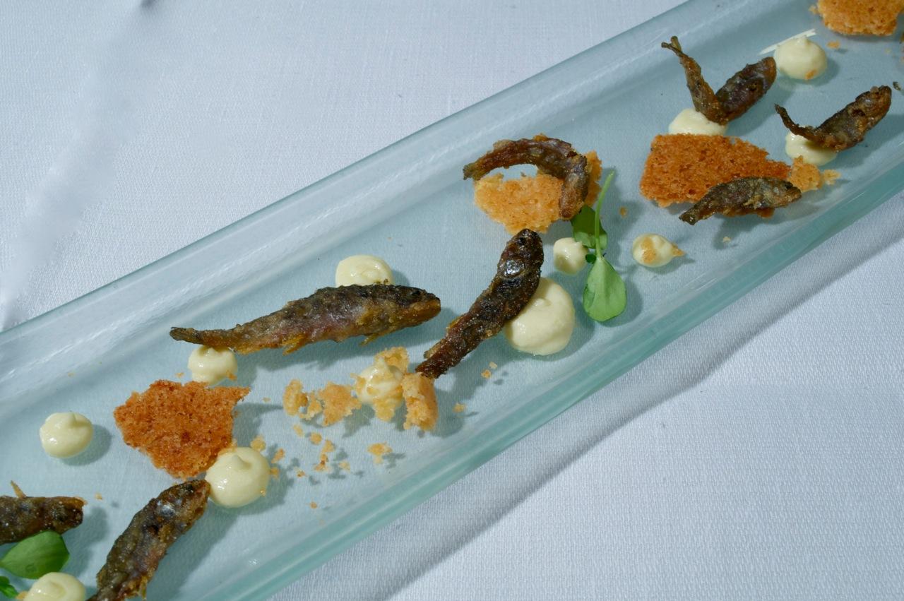 Pesci d 39 acqua dolce e agrumi le vescovane for Pesci acqua dolce commestibili
