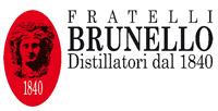 Fratelli Brunello Distillatori