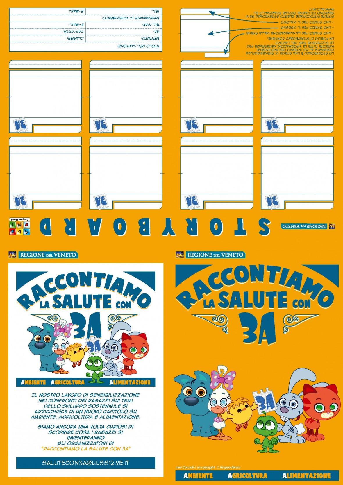 Poster pagina2